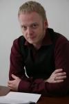 Jan Lenzner