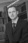 Jan Schneider Avvocato