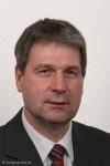 Jens Ruprecht