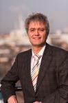 Jörg Weiler