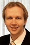 Johannes Hakes