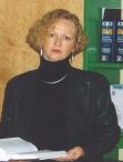 Juliane Kister