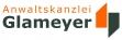 Anwaltskanzlei Glameyer Konstanz