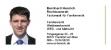 Anwaltskanzlei Henrich Frankfurt am Main