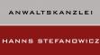 Anwaltskanzlei Stefanowicz Passau