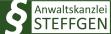 Anwaltskanzlei Steffgen Augsburg