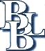 Behrends-Birkner-Lausch Oldenburg