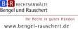 Bengel & Rauschert - Rechtsanwälte Fürth