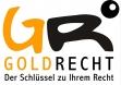 Bürogemeinschaft Goldrecht Bielefeld