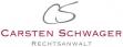 Carsten Schwager Rechtsanwalt Sachsenheim