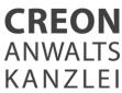 CREON Anwaltskanzlei Hamburg