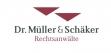 Dr. Müller & Schäker Leipzig