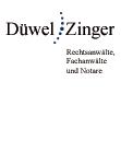 Düwel & Zinger Elmshorn