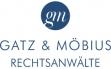 Gatz & Möbius Rechtsanwälte Leipzig