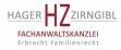 Hager & Zirngibl Augsburg