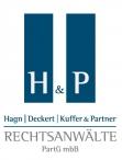 Hagn, Deckert, Kuffer & Partner Ingolstadt
