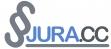 JURA.CC Schwerpunktkanzlei für Kündigungsschutz Köln