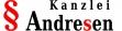 Kanzlei Andresen Landsberg am Lech
