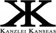 KANZLEI KANSEAS Berlin