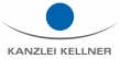 Kanzlei Kellner Geislingen/Steige