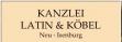 Kanzlei Latin & Köbel Neu-Isenburg