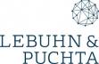 LEBUHN & PUCHTA Hamburg