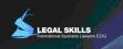 LEGAL SKILLS Rechtsanwälte   Notar Berlin