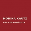 Monika Kautz Rechtsanwalt Hürth