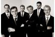PAULE & PARTNER, Rechtsanwalts-GbR Wiesbaden