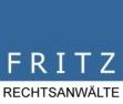 Rechtsanwälte Fritz Troisdorf