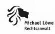 Rechtsanwalt Michael Löwe Fürth