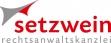 Rechtsanwaltskanzlei Setzwein Weilheim