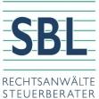 SBL Rechtsanwälte Steuerberater Dresden