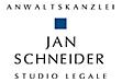 Studio Legale Stuttgart