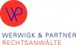 Werwigk & Partner Rechtsanwälte mbB Stuttgart