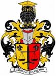Wisuschil - Medien-, IP- & Börsenrecht München