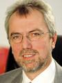 Klemens Erhard