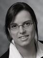 Kristin Warthemann