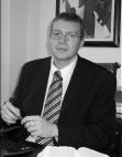Lars Köbel