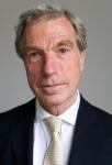 Manfred Werthern MBA