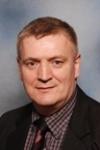 Martin Kleine