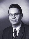 Matthias Hilka