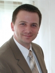 Oliver Kollmann