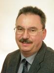 Peter Irrgeher