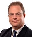 Peter Senski