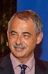 Prof. Dr. Christian Rumpf