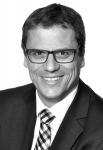 Raimund Bühler