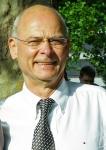 Ralf Dittmar