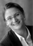Sabine Reimann MA