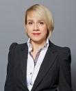 Sonja Ruland LL.M.
